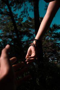 Offrez un bracelet à votre enfant