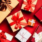 Comment choisir le bon cadeau pour une jeune maman ?