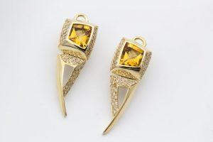 Trouvez les bijoux plaqués or qu'il vous faut