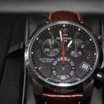 accessoire pour ranger sa montre