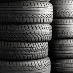 pneu en ligne